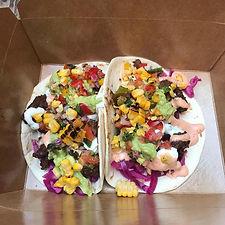 Ahuevo Tacos.jpg