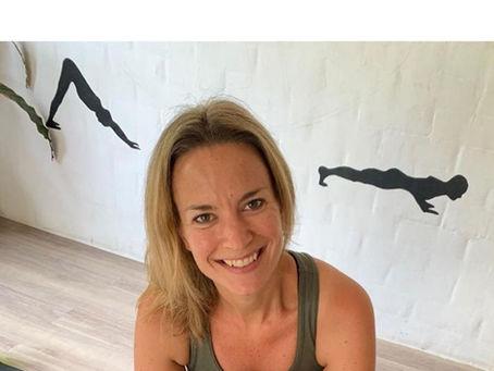 The Yoga Addiction