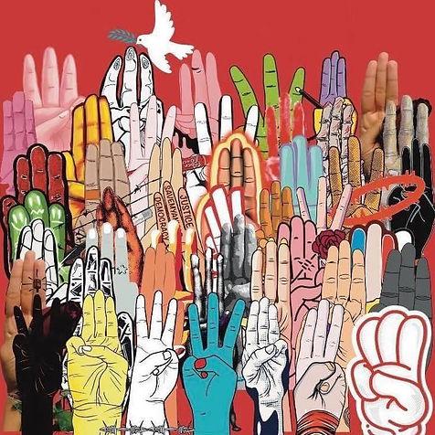 3 fingers.jpg
