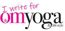 I-write-for-OM-Pink.jpg