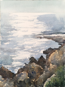 Cyprus - 6