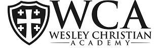 WCA Logo 1.jpg