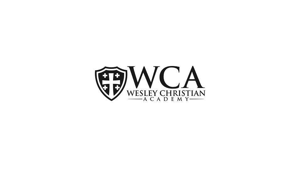 WCA name logo.jpg
