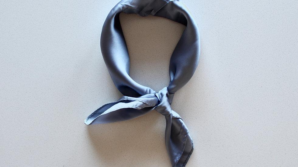 Yara - Bleu