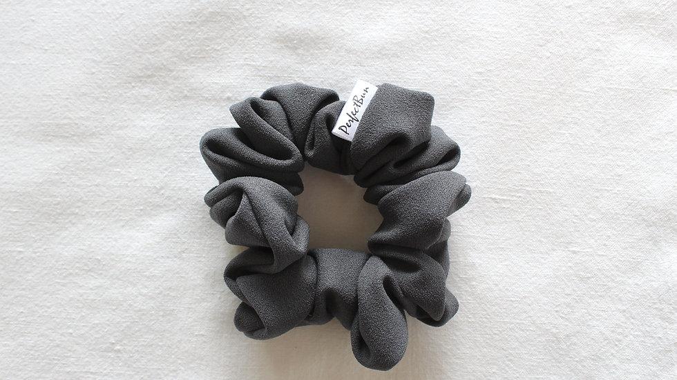 Charcoal Grey - Régulier