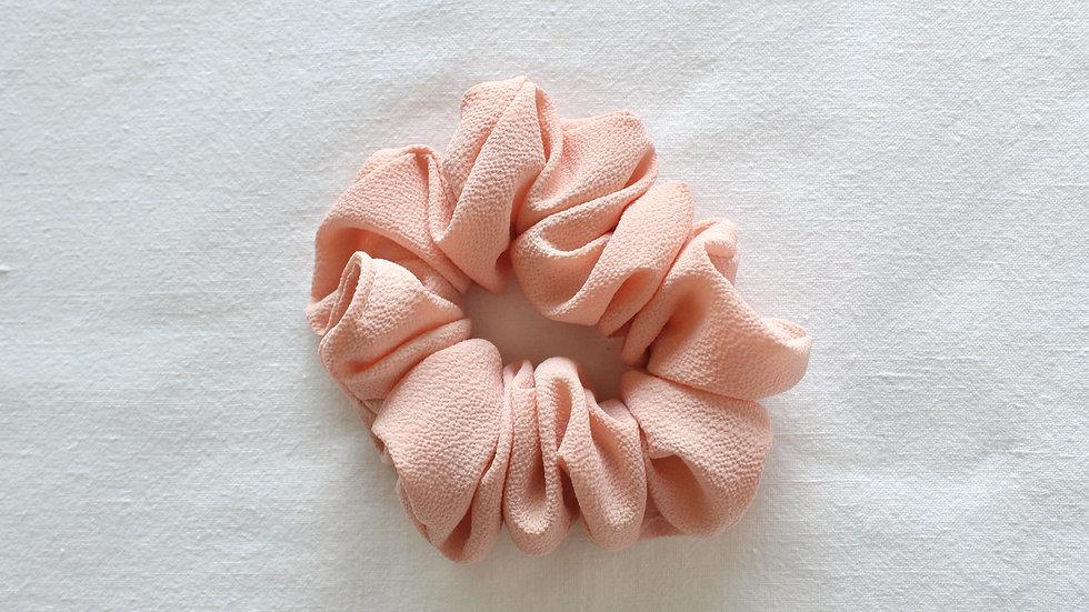 Rose Fish - Régulier