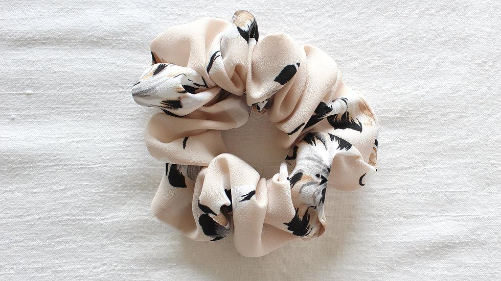 Rose Fleuri - Régulier