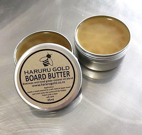 Board Butter Timber Revitiliser