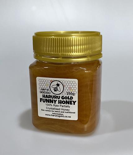 Funny Honey 250G