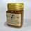 Thumbnail: Pure Chunky Honey - Manuka UMF 10+ 250g