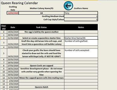 QR Calendar.JPG