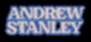 AndrewNewLogo-01.png