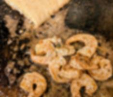 Nola BBQ Shrimp.jpg