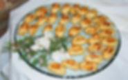 Cheese Puffs.jpg