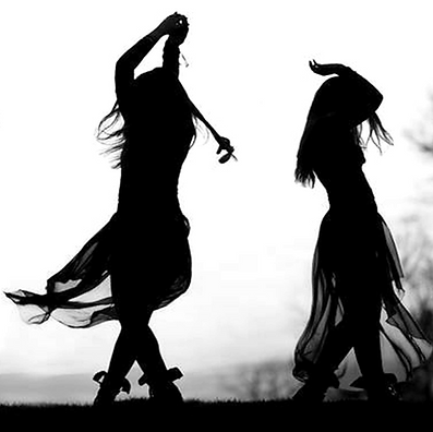 osho-nataraj-dance-meditation.png