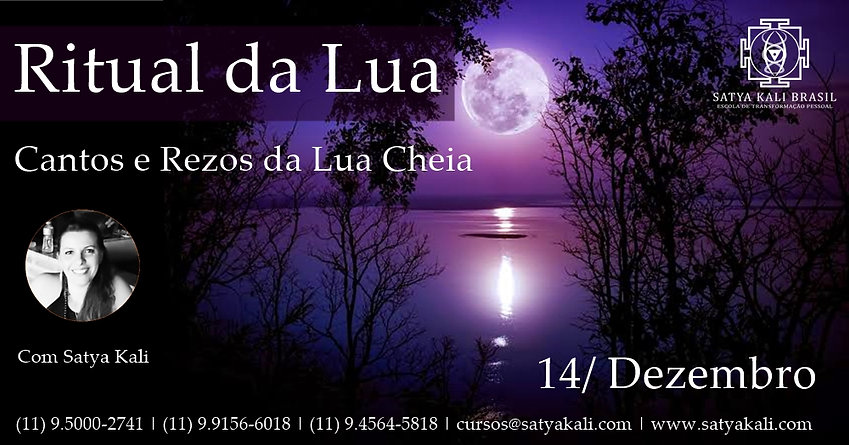 Folder Ritual da Lua Dezembro 2019 1.jpg