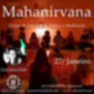 Folder Mahanirvana janeiro 2  Instagram.