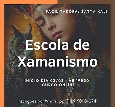 Escola de Xamanismo 3.png