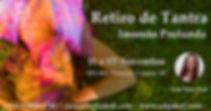 Folder Retiro de Tantra Novembro 2019 3.