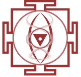 LOGO Vermelho - Só Símbolo.png