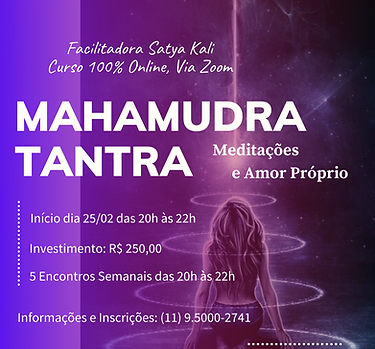 Mahamudra Tantra Online 2021 1.png