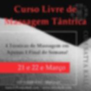 Folder_Curso_Livre_de_Mass.T._março_2020