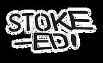 STOKE_ED.png