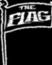 flag logo 2020.png