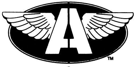 Archy logo.jpg