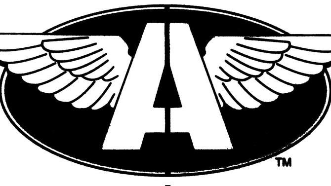 Archy's Garage