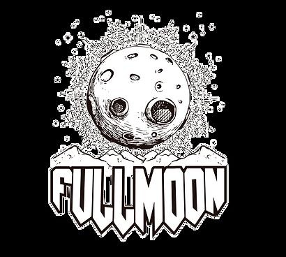 full moon logo .png