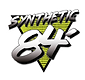 Sythetic 84.png