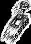 5 speed logo 2020.png