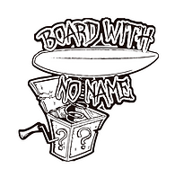 Board_with_no_name.png