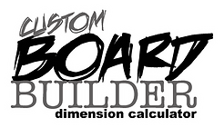 Board%20builder%20logo_edited.png