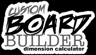 Board%20builder%20logo_edited.png