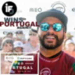 italo winsPortugal2019HS.jpg