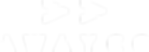 awayco_logo_WHITE_full.png