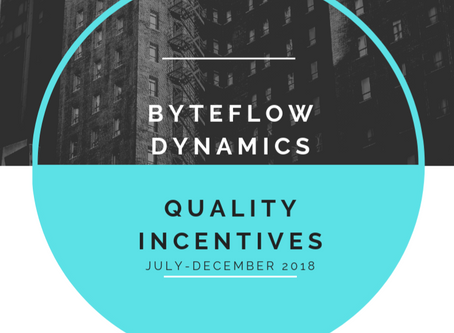 MLTC & Healthcare: Quality Incentives. Get all the rewards your plan deserves.