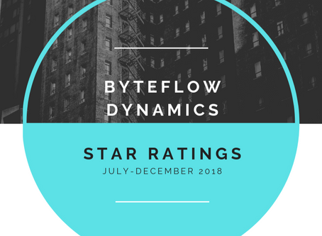 MLTC & Healthcare: Star-Rating for MLTC plans