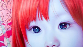 ARTISTS' FAIR KYOTO 2021: SATELLITE開催のお知らせ(3月6日)