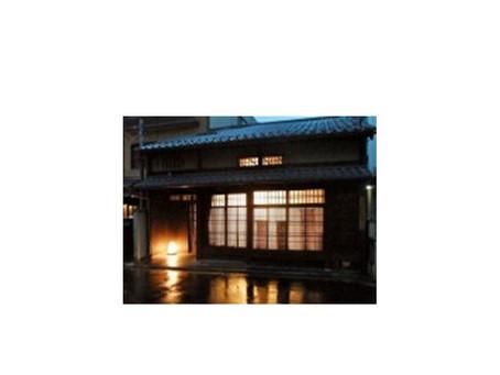 """11月11日(水) 19:00からのテレビ放映 """"美しい日本に出会う旅"""""""