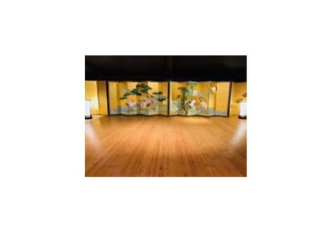 11月2日(土)「福本ヒデのアートトーク ~永田町絵画館~ 」開催のお知らせ