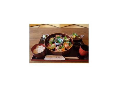 【京都市民限定9月末までの特別価格 日帰りプランとご宿泊プランのお知らせ】(7月6日)