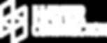Hayer-logo-white-horz.png