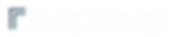 framework 22 logo updated-02.png