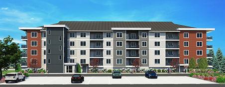 condo building-REV02-14-2019.jpg