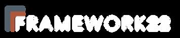 framework 22 logo-01.png