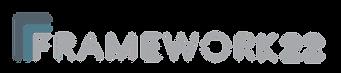 framework 22 logo updated-01.png