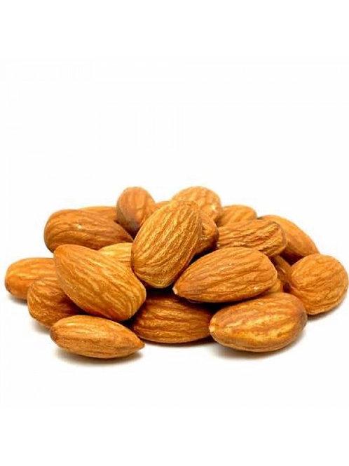 """Миндаль """"Fruit&Nut"""" 100г (вес)"""
